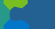 Лого профессиональное образование